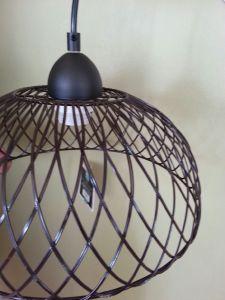 DIY 022