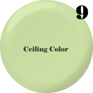 Lullaby-Paints-Lime-Time-Eggshell-Paint