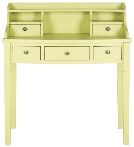 Safavieh-American-Home-Landon-Writing-Desk (1)